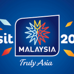 Places To Visit During Visit Malaysia Year 2014