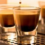 Kopi Bancuh Dan Espresso