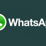 Facebook Paid $19 Billion For WhatsApp