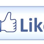 Siapa Mahu Saya LIKE Facebook Page Anda?