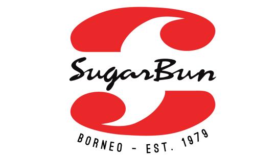 Sugar Bun Logo