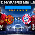 UEFA-Champion-League