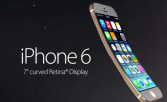 What iPhone 6 Could Look Like