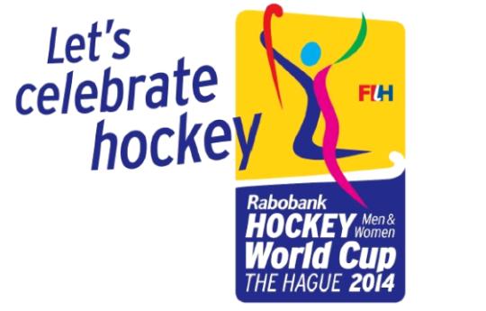 Rabobank Hockey World Cup