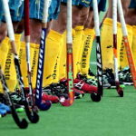 What Can We Learn From Rabobank Hockey World Cup 2014?