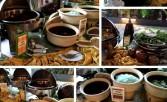 Buffet Ramadhan Casa Ombak: Ramadhan Buffet & Meal Deals