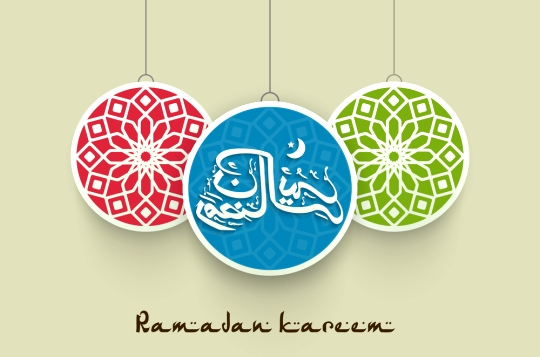ramadhan Buffet Ramadhan Casa Ombak: Ramadhan Buffet & Meal Deals