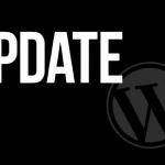XML Vulnerability: Update Your WordPress Now!