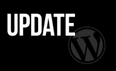 XML Vulnerability: Update Your WordPress Now!