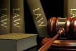 Berkenaan Soalan Undang-Undang Anda