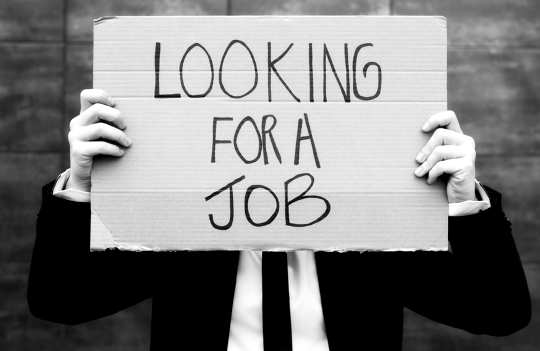 Find Jobs In Malaysia