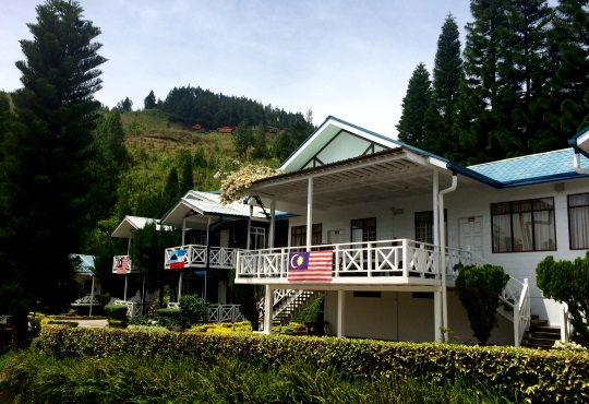 Kinabalu-Pine-Resort-Kundasang.jpg