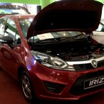 A YES for Proton Iriz