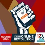 Lazada Malaysia: Online Revolution Sale