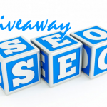 Super Spammy SEO Giveaway Worth $3,000