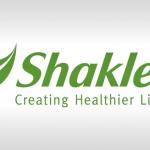 Vitamin Shaklee Bagus Untuk Kesihatan Anda