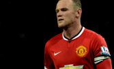 Has Wayne Rooney Finally Accepted The Role Of A Midfielder?
