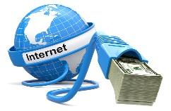 Buat Duit Online small