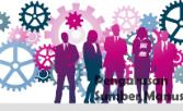 HR: Masalah Datang Lambat Ke Tempat Kerja