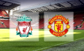 Liverpool Is NO Match For Manchester United
