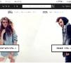 Online Shopping at Zalora Malaysia