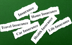 All General Insurance Policies Subject To GST