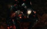 Ant-Man – Massively Entertaining