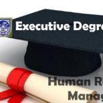 degree HR
