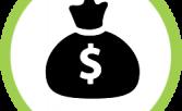 Pinjaman Wang Mudah Dan Cepat