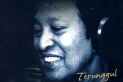 Tak Seindah Wajah – Tan Sri S.M Salim
