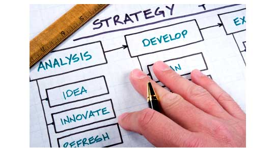 Dulu-Lain-Sekarang-Lain-Strategy