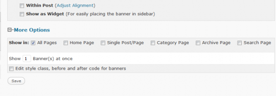 Max-Banner-Ads-Wordpress Plugin 5