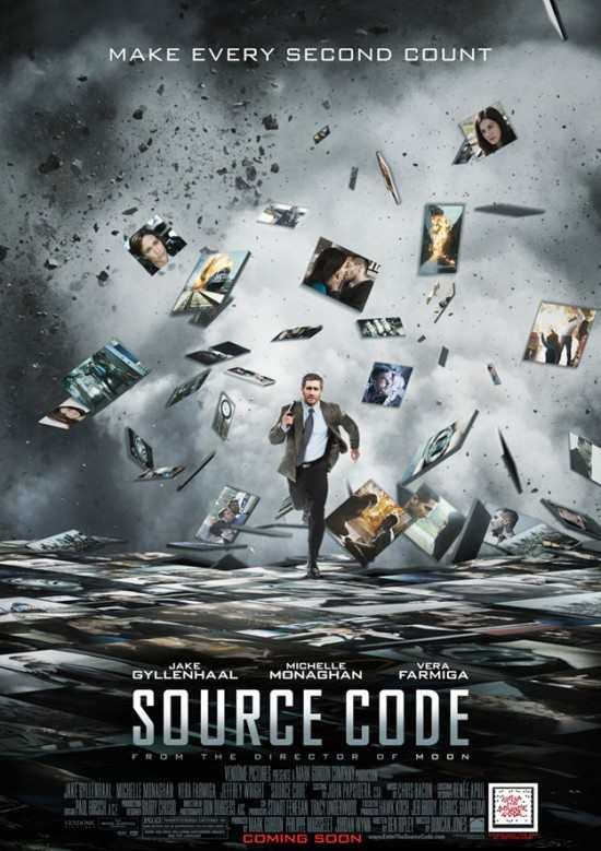 Source-Code Dulu Lain Sekarang Lain
