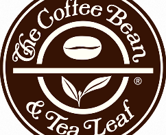 The Coffee Bean And Tea Leaf small