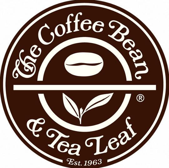 The Coffee Bean And Tea Leaf