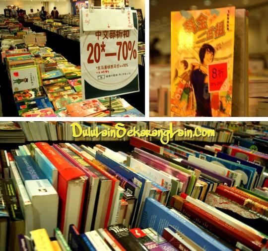 Times-Book-Fair-3