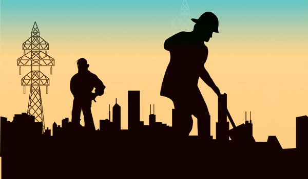 Undang-Undang Buruh Di Malaysia: Akta Kerja 1955