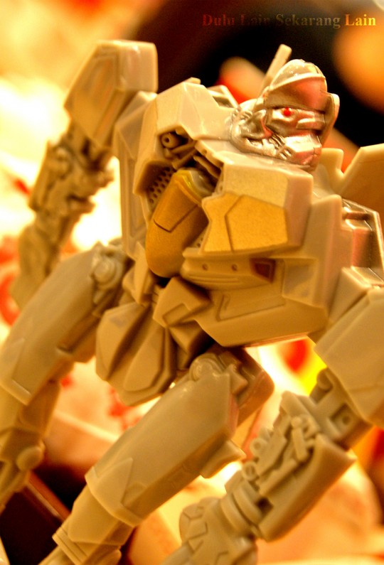 KFC-Transformers-Toys-2