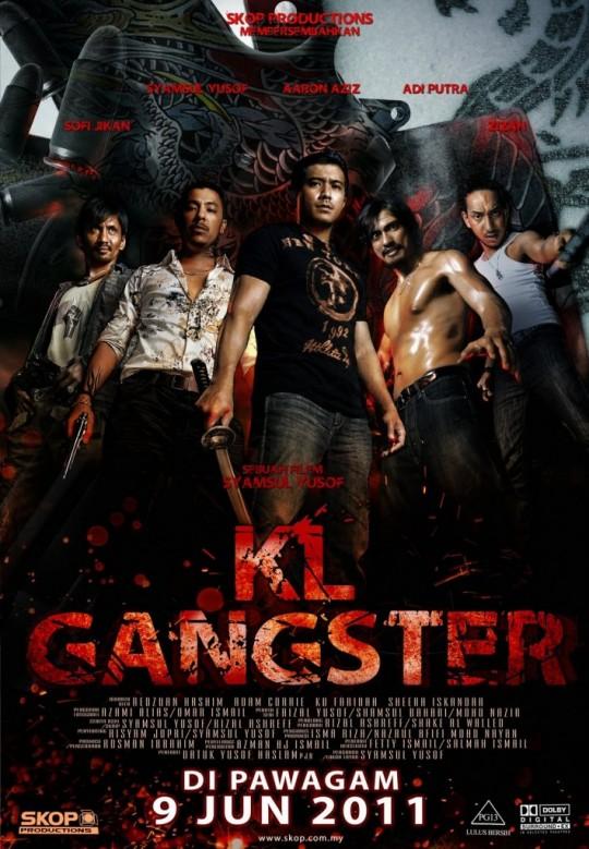 KL-Gangster-709x1024