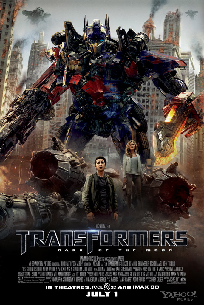 transformers-dark-of-the-moon-movie