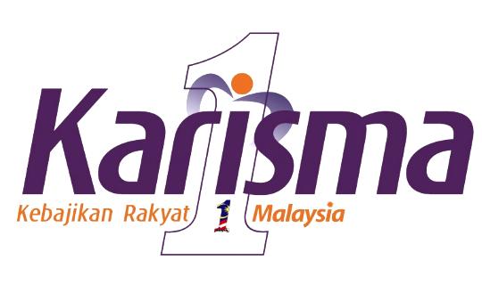 Kar1sma