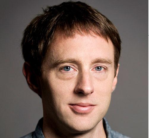 Kevin-Poulsen-hacker