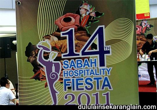 Sabah-Hospitality-Fiesta