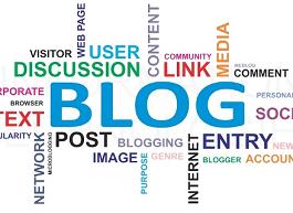 blog penting