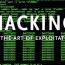 hacker terkenal