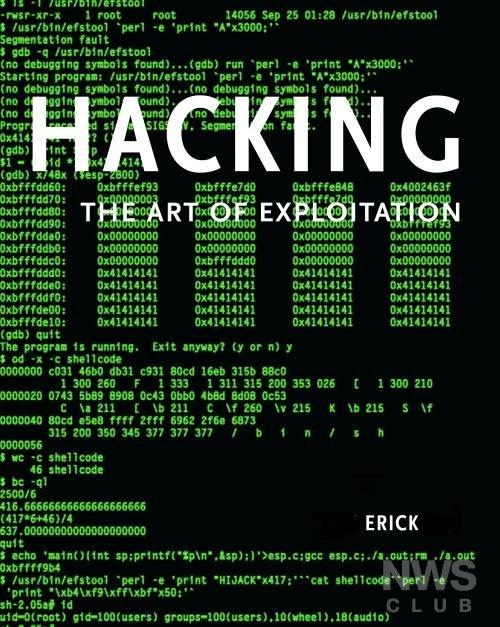 10 Hackers Paling Terkenal
