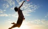 Download PERCUMA Gambar-Gambar Menarik Di Shutterstock.Com