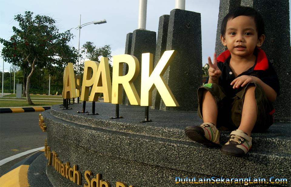 Taman-Ujana-Perdana-Park