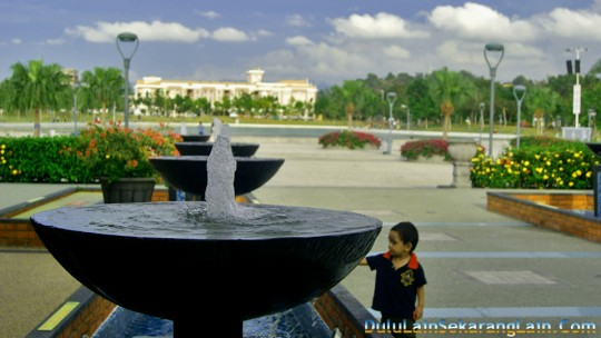Taman-Ujana-Perdana-Park 2