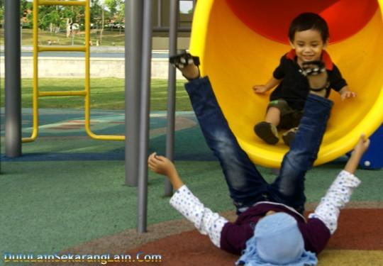Taman-Ujana-Perdana-Park 3
